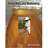 first lessons in beekeeping keith s delaplane