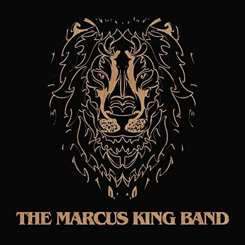 Price comparison product image Marcus King Band
