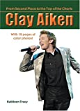 Clay Aiken, Kathleen Tracy, 1584153261