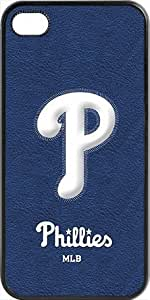 2145661K687847741 texas rangers MLB Sports & Colleges best iPhone 6 plus 5.5 cases