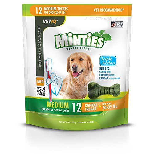 vetiq-minties-dental-treats-for-medium-sized-dogs-20-39-lbs-12oz