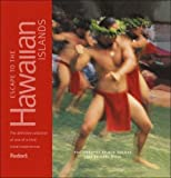 Escape to the Hawaiian Islands, Paul Wood, 0679007989