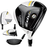 TaylorMade Men's Rocketballz Stage 2 Fairway Wood