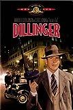 Dillinger poster thumbnail