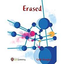 Erased (English Edition)