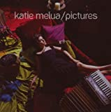 Pictures By Katie Melua (2007-10-01)