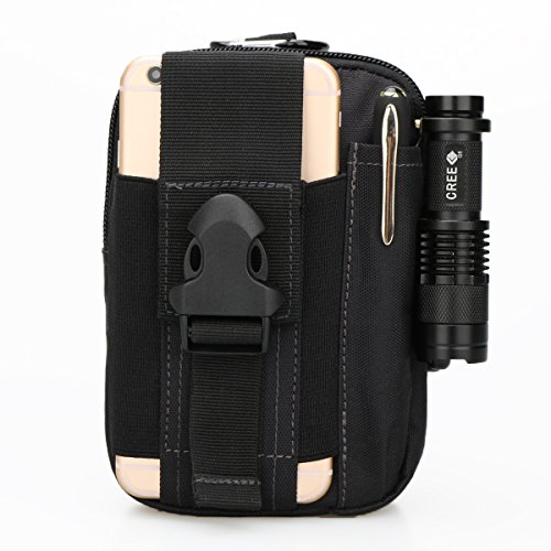 Outdoor Holster Tactical Military Utility product image