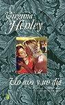 Un año y un dia par Henley