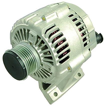 Premier Gear PG-13969 Professional Grade New Alternator