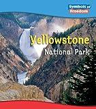 Yellowstone National Park, M. C. Hall, 1403467021
