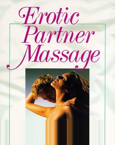 Erotic Partner Massage