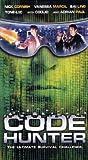 Code Hunter [Import]