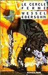 Le cercle fermé par Ebersohn