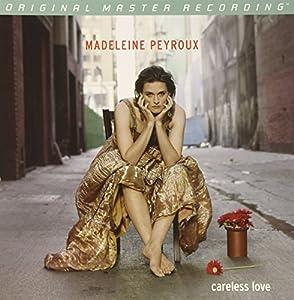 Madeleine Peyroux Careless Love Vinyl Amazon Com Music