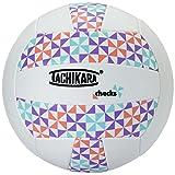 Tachikara Checks Outdoor/Indoor Volleyball