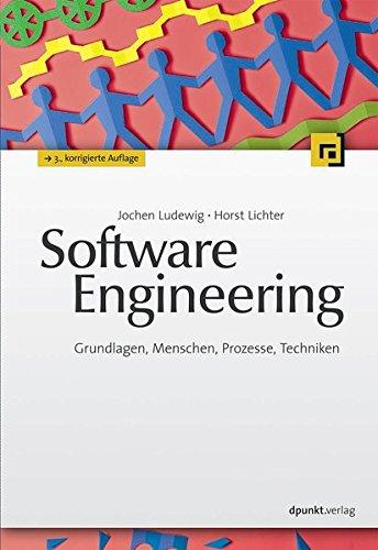 Download Software Engineering pdf epub