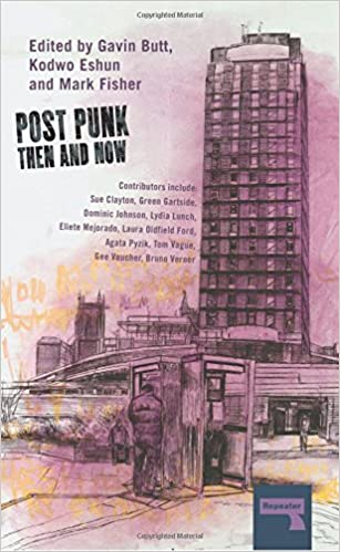 ;;TXT;; Post-Punk Then And Now. combined Inaccess Updated Business desde 517RFr5xxgL._SX305_BO1,204,203,200_