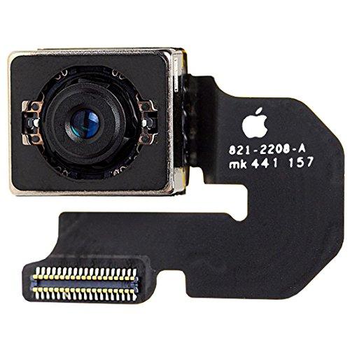 johncase-original-iphone-6-plus-8mp-autofocus-main-rear-back-camera-module-flex-cable-replacement-pa