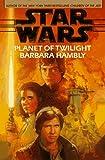 Star Wars: Planet of Twilight