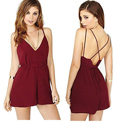 Buy belted blazer over dress - 7