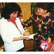 Maria J. Andrade