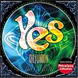 (Re)Union by Yes