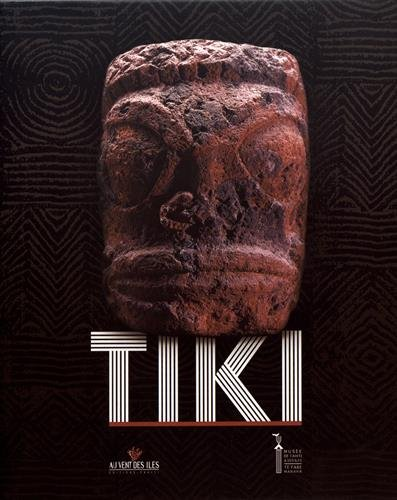 Tiki (Vent Tiki)