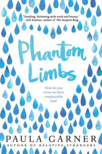 Looking for a phantom limbs by paula garner? Have a look at this 2020 guide!