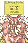 Les anges rebelles par Davies
