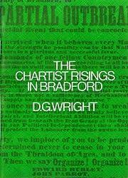 The Chartist Risings in Bradford
