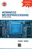 img - for Advanced Microprocessor - SIE book / textbook / text book