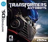 Toys : Transformers - Autobots