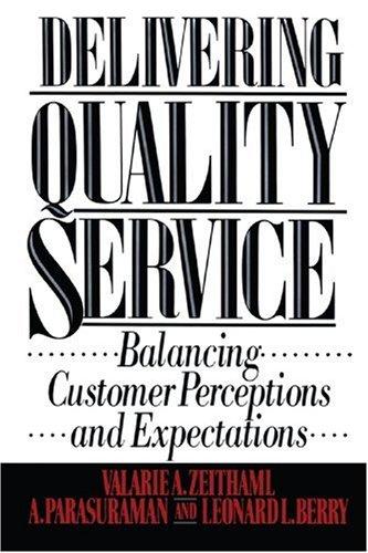quality customer service - 8