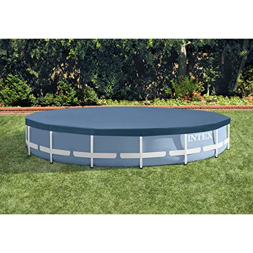 Buy the best pool covers