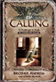 The Calling, Brother Andrew and Verne Becker, 0800758382