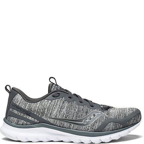 Saucony Women s Liteform Feel Running Shoe