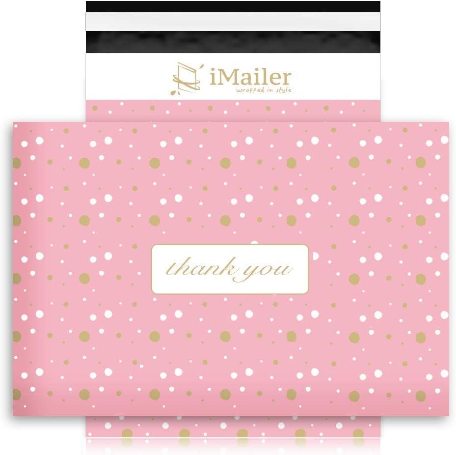 con/cinta para despegar 350/x 470/mm cierre adhesivo tama/ño grande K//7 Bolsas para correo marca Mail Lite acolchado de burbujas 10 sobres acolchados