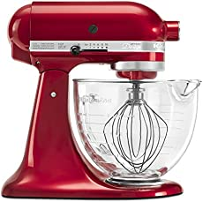 kitchenaid mixer reviews professional vs artisan kitchenaid stand mixer attachments review artisan vs professional 600