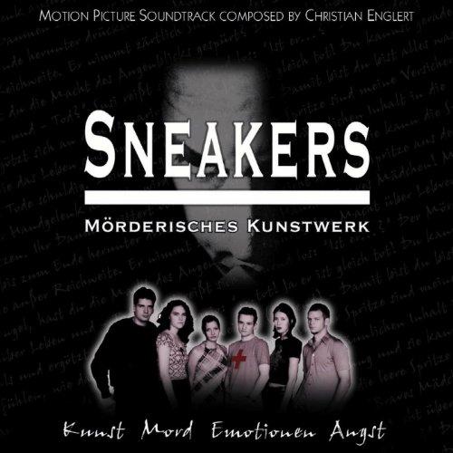 Sneakers - Mörderisches Kunstwerk (Motion Picture Soundtrack)