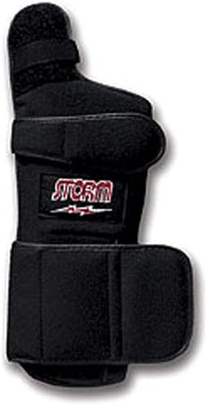 MICHELIN Storm Universal Wrist Brace