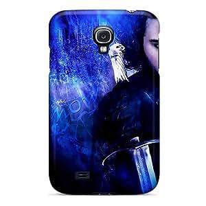 Rewens Galaxy S4 Hard Case With Fashion Design/ Dbd3997KpCn Phone Case