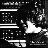 D.Mo Vol 4