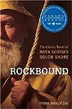 Rockbound