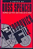 The Fedorovich File, Ross H. Spencer, 1556112491
