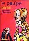 Lapin Dixit, tome 13 par Bourguignon