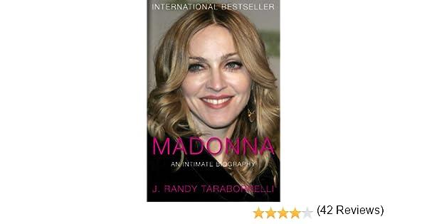 Amazon madonna an intimate biography ebook j randy amazon madonna an intimate biography ebook j randy taraborrelli kindle store fandeluxe Epub