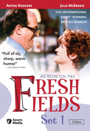 fresh-fields-set-one