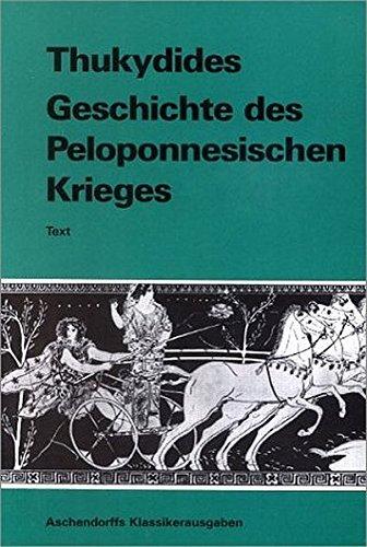 geschichte-des-peloponnesischen-krieges-text-lernmaterialien-griech-ausg