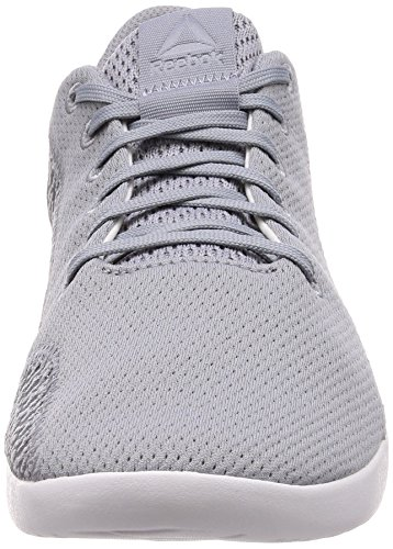 000 De Femme Spirit Chaussures Shadow Fitness Multicolore White Reebok Ardara cool qIvOEE