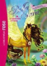 Bella Sara, tome 13 : Le labyrinthe d'Emma par Bella Sara Company